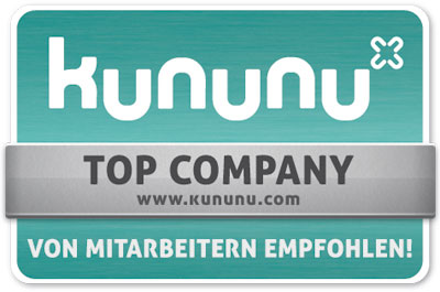 kununu_top_company_siegel